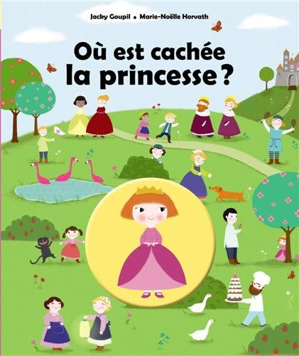 "<a href=""/node/56465"">Où est cachée la princesse ?</a>"