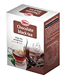Best choclates - Thés aromatisés Stanes, Thé Choclate 100g, Fairtrade.Stanes Flavored Review