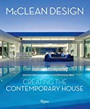 McClean Design - Creating the Contemporary House