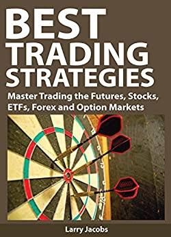 Best etf options strategies