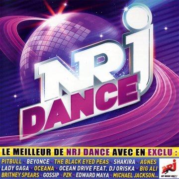 nrj-dance