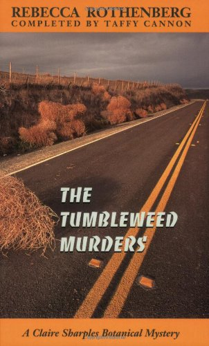 the-tumbleweed-murders-a-claire-sharples-botanical-mystery
