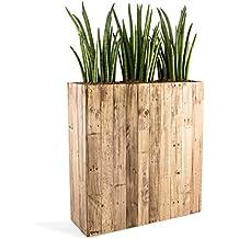 Suchergebnis Auf Amazon De Fur Raumteiler Holz