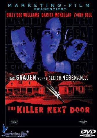 Preisvergleich Produktbild The Killer Next Door