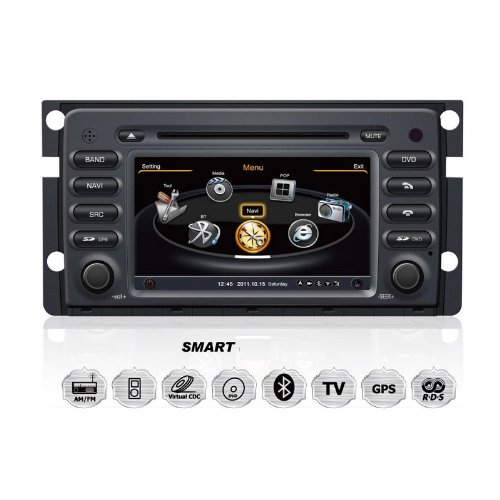realmedia-mercedes-benz-smart-fortwo-smart-forfour-oem-einbau-touchscreen-autoradio-dvd-player-mp3-m