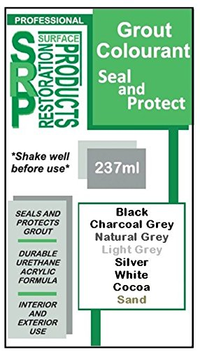 psrp-grout-colourant-various-colours-charcoal-grey