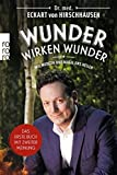Wunder wirken Wunder (Amazon.de)