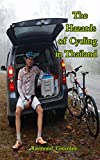 #4: The Hazards of Cycling in Thailand