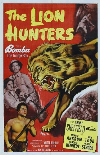 the-lion-hunters-affiche-du-film-poster-movie-les-chasseurs-de-lion-27-x-40-in-69cm-x-102cm-style-a