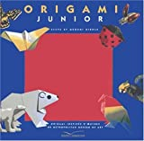 Image de Origami Junior