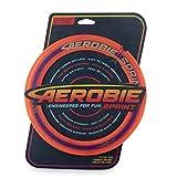 Aerobie Sprint Ring Orange