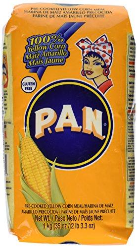 farine-de-mas-jaune-prcuit-colombie-vnzuelaharina-pan-amarilla-sac-1-0-kg