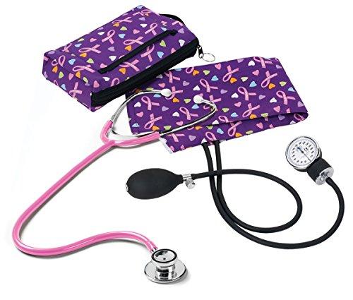 NCD Medical/Prestige Medical - Juego instrumentos