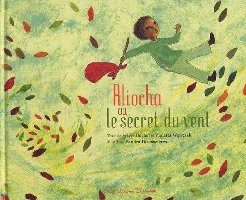"""<a href=""""/node/153309"""">Aliocha ou Le secret du vent</a>"""