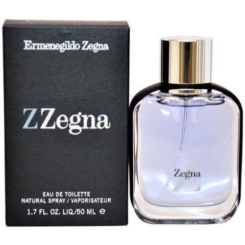 ermenegildo-zegna-z-eau-de-toilette-spray-50ml