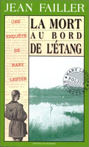 """<a href=""""/node/193335"""">La mort au bord de l'étang</a>"""