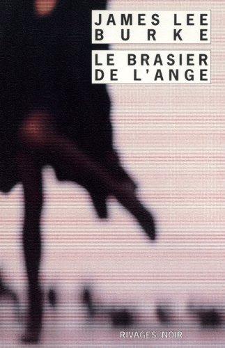 le-brasier-de-l-39-ange