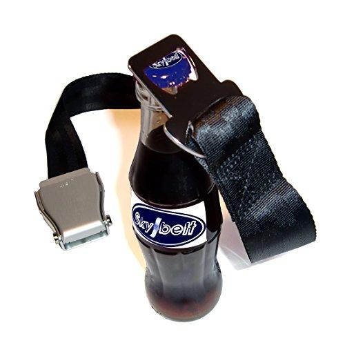 skybelt-decapsuleur-en-forme-de-ceinture-davion-argente-noir