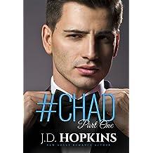 #Chad (Me, Myself & Sky Book 1)
