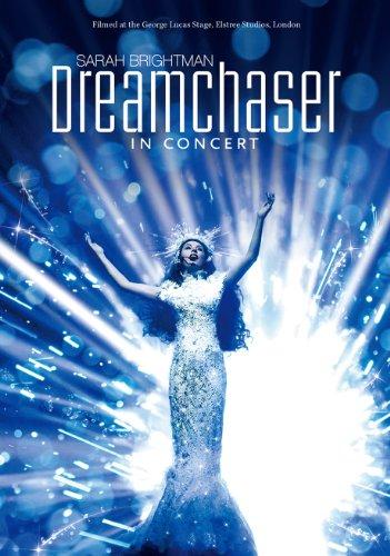 Sarah Brightman - Dreamchaser In Concert [Edizione: Giappone]