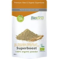 Biotona Bio Superboost Superfood - 200 gr