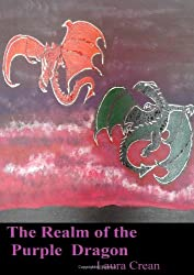 The Realm of the Purple Dragon