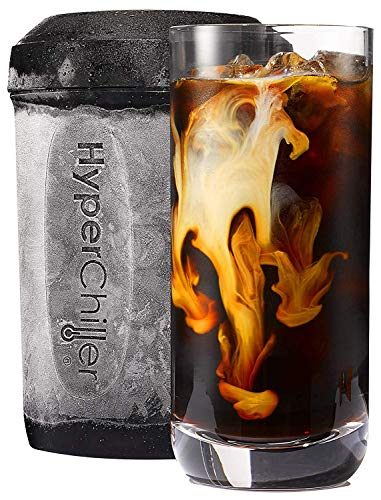 Eiskaffeemaschine / Eistee-Maschine / Wine & Spirits Chiller