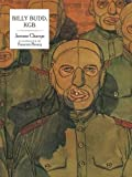 Billy Budd, KGB (Dover Graphic Novels)