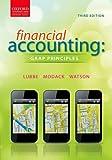 Accounting GAAP