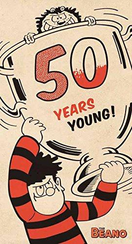 the-beano-50-50-jahren-young-geburtstagskarte
