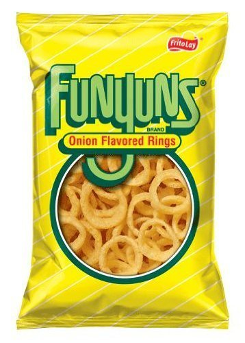 funyuns-original-onion-flavored-rings-65-oz-bags-pack-of-12-by-frito-lay