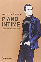 Piano intime