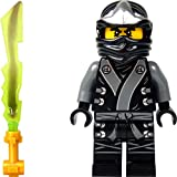 Lego ninjago jay kimono minifigure final battle suit - Jeux ninjago final battle ...