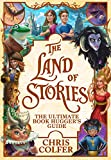 The Ultimate Book Hugger's Guide (The Land of Stories 1) (English Edition)