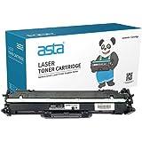 Asta Compatible Toner Cartridge For ce505a 05a, Black [ Ce505a(05a)]