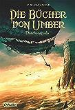 Die Bücher von Umber, Band 2: Drachenspiele