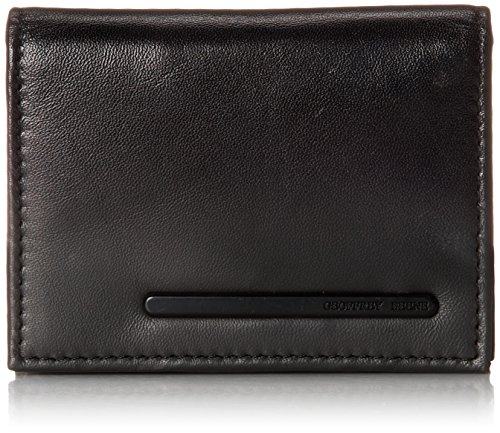 geoffrey-beene-mens-gussetted-cardcase-with-elongated-matte-logo-plaque-smoke-tide-one-size