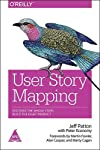 User Story Mapping Discover The Whole Story Build The Right Product