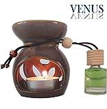 Öl Diffusor Keramik