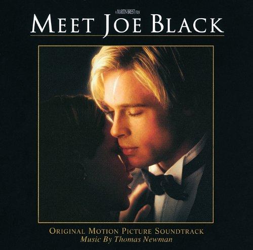 Meet Joe Black (Soundtrack)