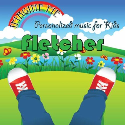 Imagine Fletcher as an Teacher