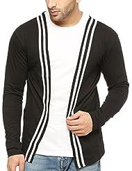 Hoodie Jacket Sportswear Sweatshirt Winter wear discount offer  image 23