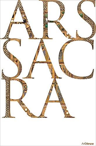 Ars Sacra por Rolf Toman