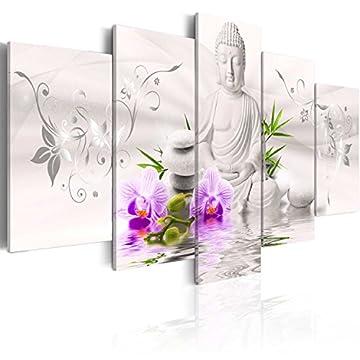 murando b-A-0020-b-n b-A-0020-b-o b-A-0020-b-p Buda flores hoja violeta rosado rojo 3
