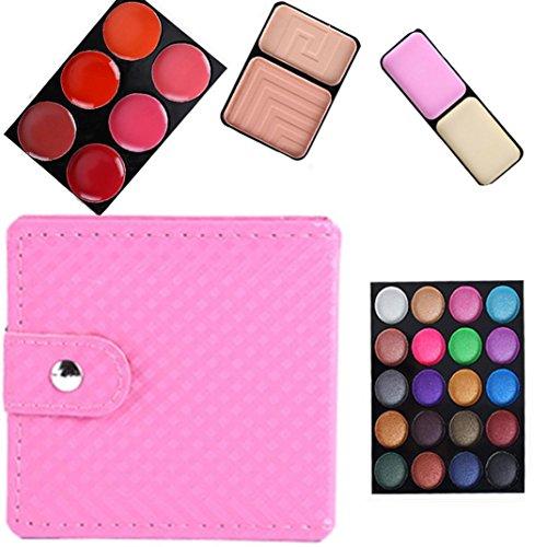 rawdah-32-colores-sombra-de-ojos-maquillaje-paleta-cosmetico-sombra-de-ojos-rubor-brillo-labial-en-p