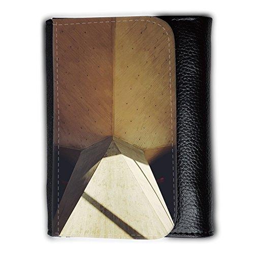 cartera-unisex-m00157921-struttura-colonna-calcestruzzo-soffitto-medium-size-wallet