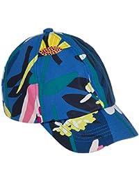 Amazon.es  Catimini - Sombreros y gorras   Accesorios  Ropa eb771da6ec6
