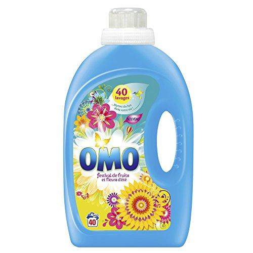 omo-festival-de-fruits-fleurs-lessive-liquide-40-lavages-dete-3-l