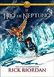 Los Héroes del Olimpo: El Hijo de Neptuno (Los Héroes del Olimpo / The Heroes of Olympus)