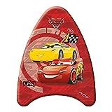 John Disney Cars Bordo Nuoto per Bambini tavola da Surf Motif è ordinato e Non può Essere selezionato,, 72526